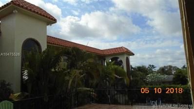 1100 NE 9th Ave UNIT 304, Fort Lauderdale, FL 33304 - MLS#: A10475526