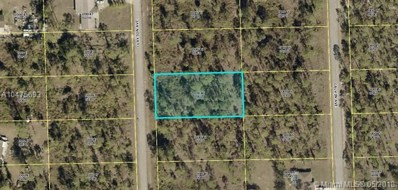 2014 NW 9th, Other City - In The State Of >, FL 33993 - MLS#: A10475693