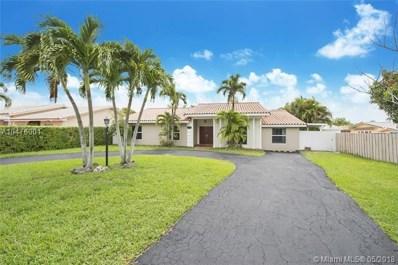 2479 SW 102nd Ct, Miami, FL 33165 - MLS#: A10476001