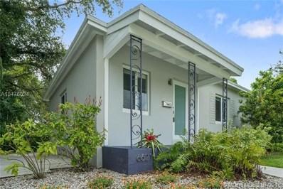 6621 SW 63 Ct, Miami, FL 33143 - MLS#: A10476024