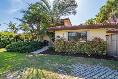 1325 Tangelo Isle, Fort Lauderdale, FL 33315 - MLS#: A10476160