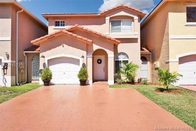 16243 SW 58 Ln UNIT 16243, Miami, FL 33193 - MLS#: A10476273