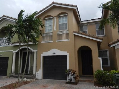 2512 SE 14th Ct, Homestead, FL 33035 - MLS#: A10476348