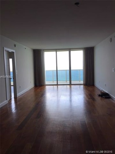 1850 S Ocean Dr UNIT 3503, Hallandale, FL 33009 - MLS#: A10476387