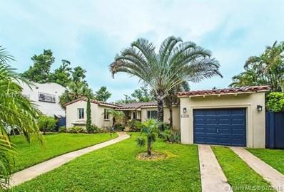 1542 Tyler St, Hollywood, FL 33020 - MLS#: A10477220