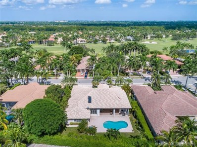 2469 Poinciana Ct, Weston, FL 33327 - #: A10478133