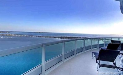 1643 Brickell Ave UNIT 3101, Miami, FL 33129 - MLS#: A10478319