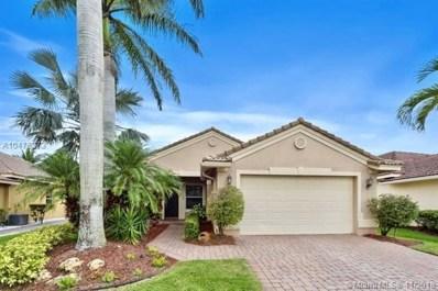 1850 Mariners Ln, Weston, FL 33327 - MLS#: A10478373