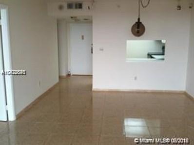 1470 NE 123rd St UNIT A1011, North Miami, FL 33161 - MLS#: A10478641