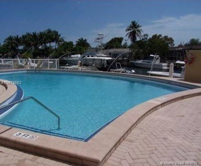 North Miami, FL 33181