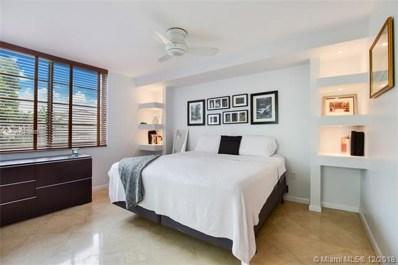949 Pennsylvania Ave UNIT 201, Miami Beach, FL 33139 - MLS#: A10478665