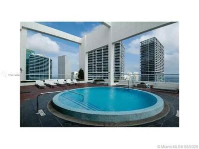 55 SE 6th St UNIT 1200, Miami, FL 33131 - MLS#: A10478852