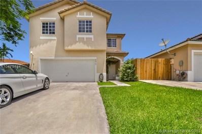 8875 SW 214th St, Cutler Bay, FL 33189 - MLS#: A10479444