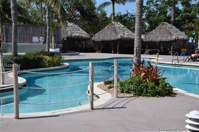 104000 Overseas Hwy. UNIT 1, Other City - Keys\/Islands\/Car>, FL 33037 - MLS#: A10480340