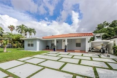 6235 SW 38 St, Miami, FL 33155 - MLS#: A10480603