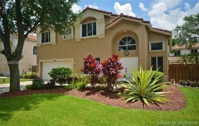 11238 Rhapsody Rd, Cooper City, FL 33026 - MLS#: A10480768
