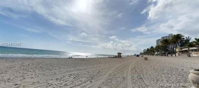 Dania Beach, FL 33004