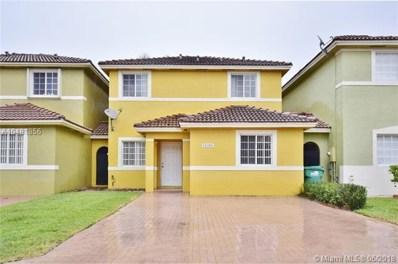 14381 SW 136th Ave, Miami, FL 33186 - MLS#: A10481856