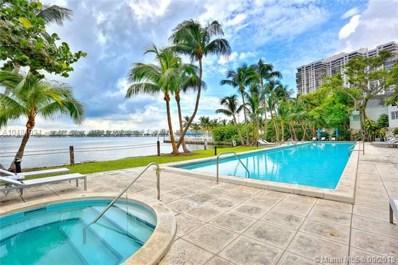 2025 Brickell Ave UNIT PH#5, Miami, FL 33129 - MLS#: A10481934
