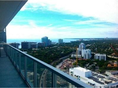 79 SW 12th St UNIT 3612-S, Miami, FL 33130 - MLS#: A10482360