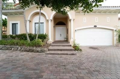 7438 SW 189th St, Cutler Bay, FL 33157 - MLS#: A10482397