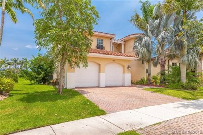 10722 NW 80th Cir, Parkland, FL 33076 - MLS#: A10482564