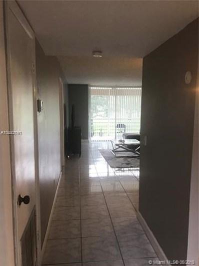 9801 Sunrise Lakes Blvd UNIT 211, Sunrise, FL 33322 - MLS#: A10483161