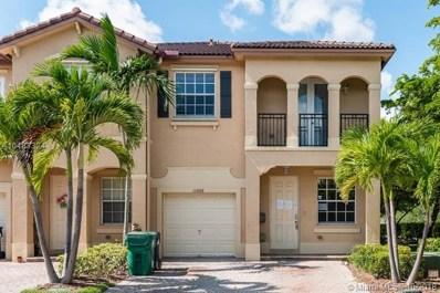 12888 SW 134th Ter, Miami, FL 33186 - MLS#: A10483324