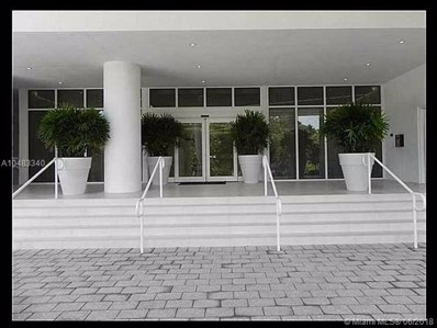 4250 Biscayne Blvd UNIT 702, Miami, FL 33137 - MLS#: A10483340