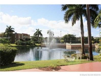 4804 NW 79th Ave UNIT 308, Doral, FL 33166 - MLS#: A10483485