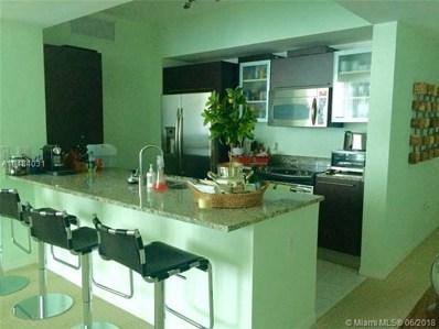 951 Brickell Ave UNIT 3611, Miami, FL 33131 - MLS#: A10484031