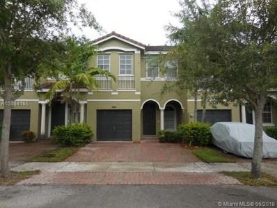 2486 SE 13 Ct, Homestead, FL 33035 - MLS#: A10484165