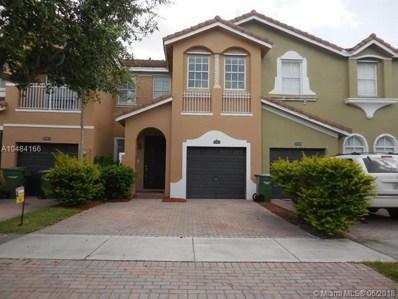 2591 SE 13th Ct, Homestead, FL 33035 - MLS#: A10484166