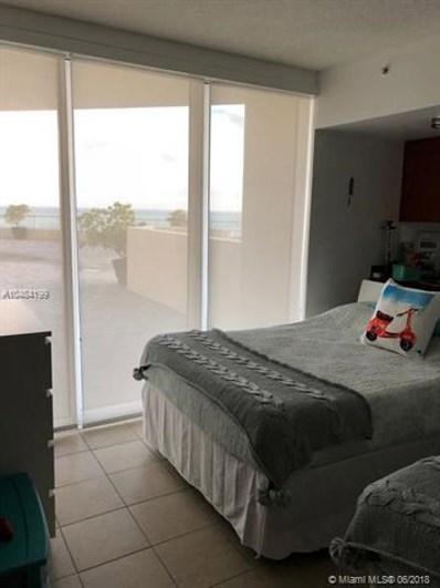 16699 Collins Ave UNIT LC2, Sunny Isles Beach, FL 33160 - MLS#: A10484199