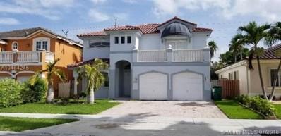 13981 SW 152nd Ter, Miami, FL 33177 - #: A10484245
