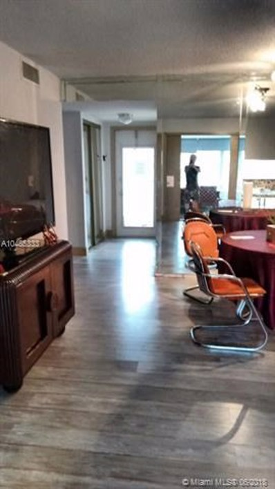 8500 Sunrise Lakes Blvd UNIT 208, Sunrise, FL 33322 - MLS#: A10485333