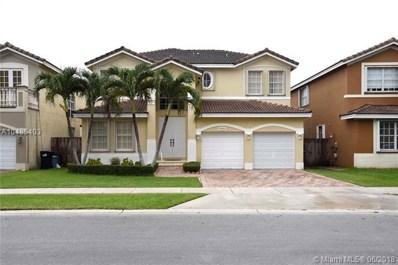 14056 SW 155th St, Miami, FL 33177 - MLS#: A10485403