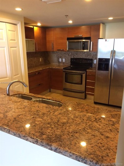 1650 Coral Way UNIT PH-4, Miami, FL 33145 - MLS#: A10485502