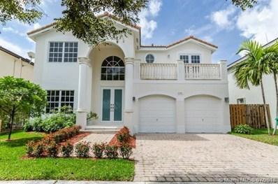 6082 SW 163rd Ave, Miami, FL 33193 - MLS#: A10485805