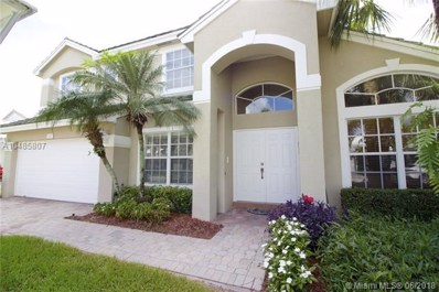 130 Jones Creek Dr, Jupiter, FL 33458 - MLS#: A10485807