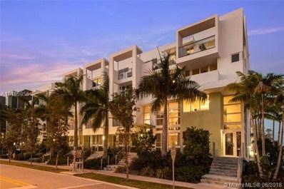 83 N Shore Dr, Miami, FL 33141 - MLS#: A10485956