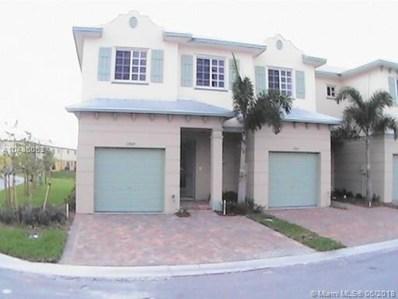 1989 Freeport Ln, Riviera Beach, FL 33404 - MLS#: A10486052