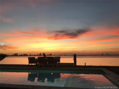 5396 N Bay Rd, Miami Beach, FL 33140 - MLS#: A10486267