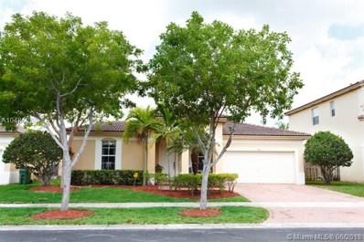 1422 NE 40 Ave, Homestead, FL 33033 - MLS#: A10486268