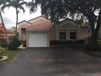 11727 SW 93rd Ter, Miami, FL 33186 - MLS#: A10486451