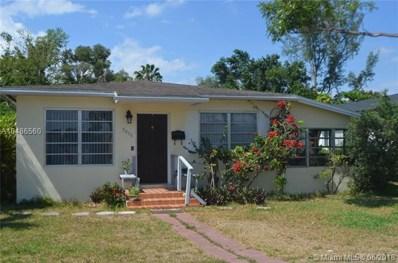 9055 SW 28 St, Miami, FL 33165 - MLS#: A10486560