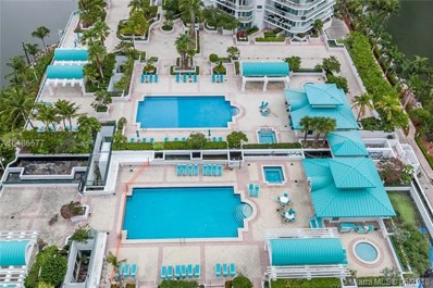 16400 Collins Ave UNIT C34, Sunny Isles Beach, FL 33160 - MLS#: A10486577
