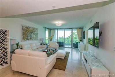 2627 S Bayshore Dr UNIT 605, Miami, FL 33133 - MLS#: A10486587