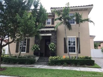 17034 SW 94th Ln, Miami, FL 33196 - MLS#: A10487171