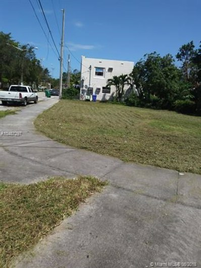 4641 NW 15th Ct, Miami, FL 33142 - MLS#: A10487297